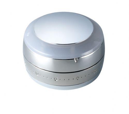 Temporizador de cocina con luz led dori utensilios - Temporizadores de luz ...